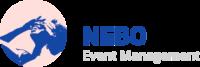 Nebo Event Agency