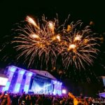 Фестиваль «Файне Мисто - 2019»