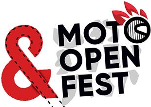 MotoOpenFest