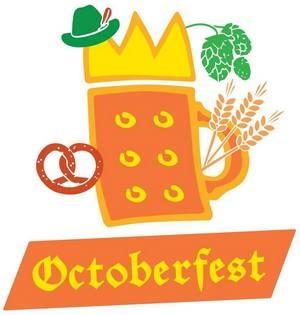 Oktoberfest Kyiv