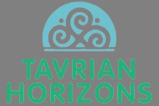 Форум Таврийские Горизонты