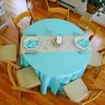 Мебель для выездных мероприятий и праздников