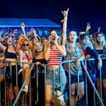 Фестиваль MRPL City - 2021 посетило более 35 тысяч гостей